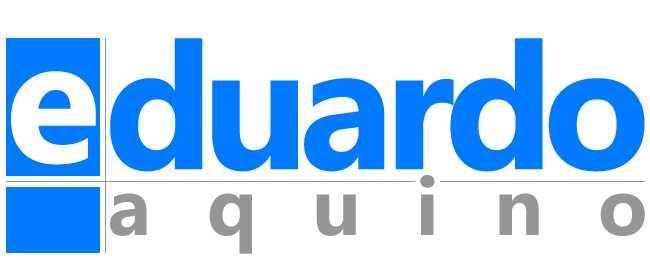 Eduardo Aquino - Referencia em Energia Solar Fotovoltaica