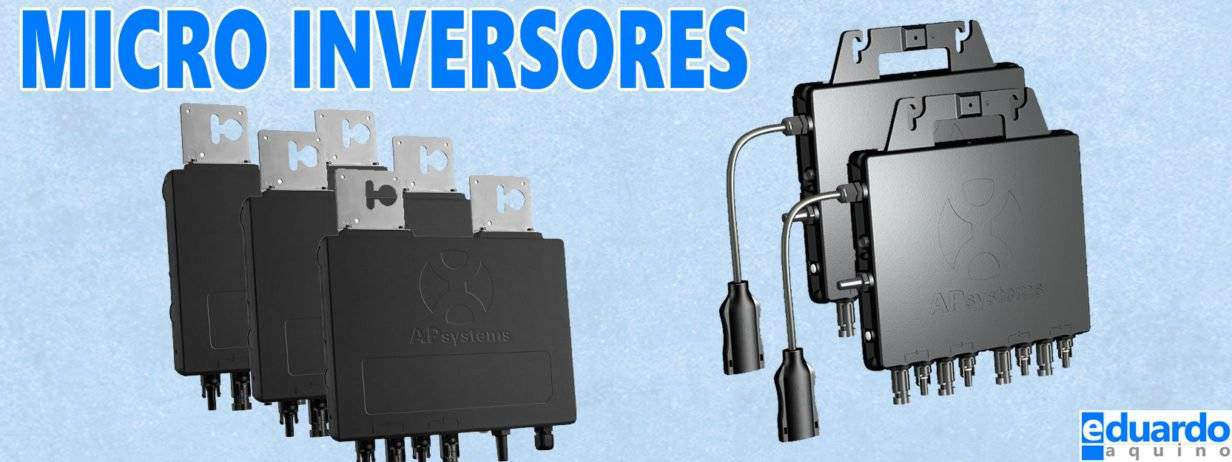 Micro Inversor, Qual é Melhor 2 de 1200watts ou 3 de 600watts