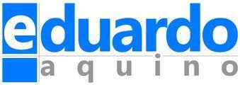 Eduardo Aquino | Referência em Energia Solar